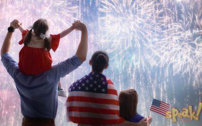 Ezek a legismertebb amerikai ünnepek