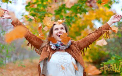 Mit ünnepelnek ősszel az angolok?